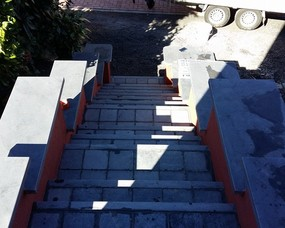 MV Construct -  Entreprise de construction - Réalisations